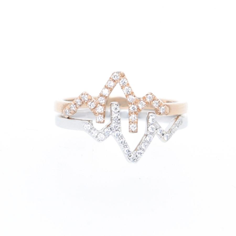 Julien Jewelry Heartbeat ring (3)