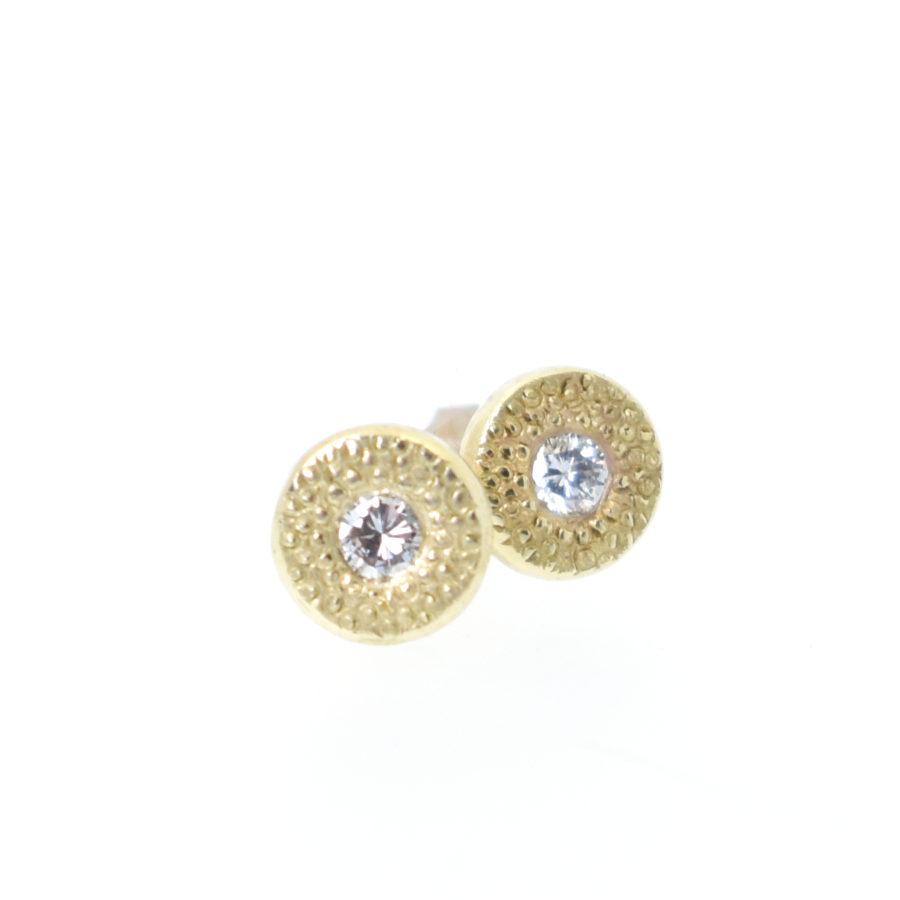 Julien Jewelry Earrings
