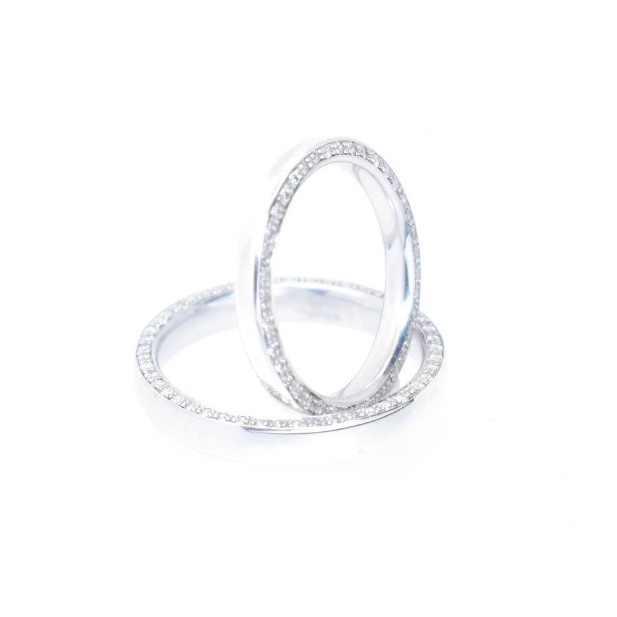 julien Jewelry Rw (42)