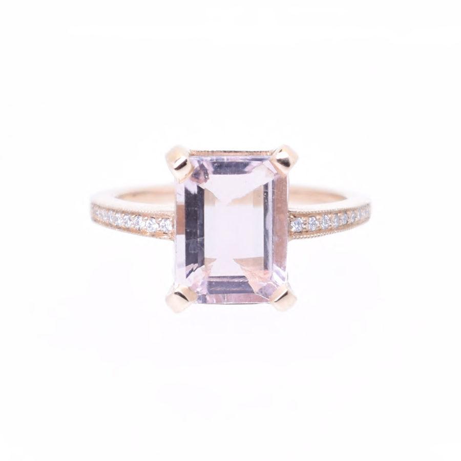 Julien Jewelry