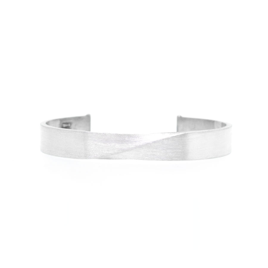 Julien Jewelry Twist Bracelet 5