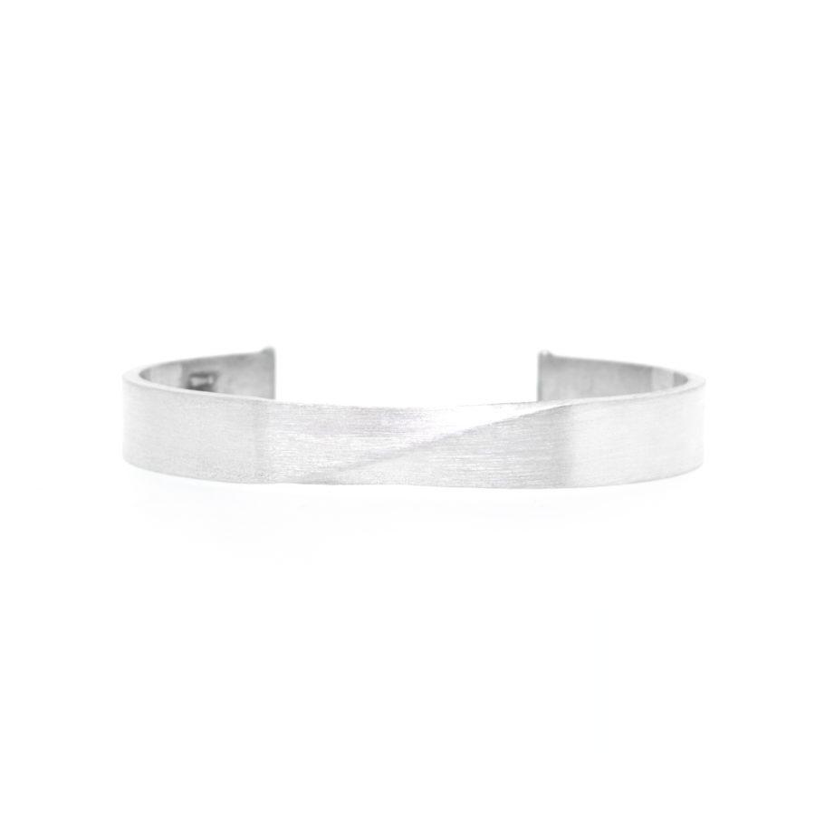 Julien Jewelry Twist Bracelet 5