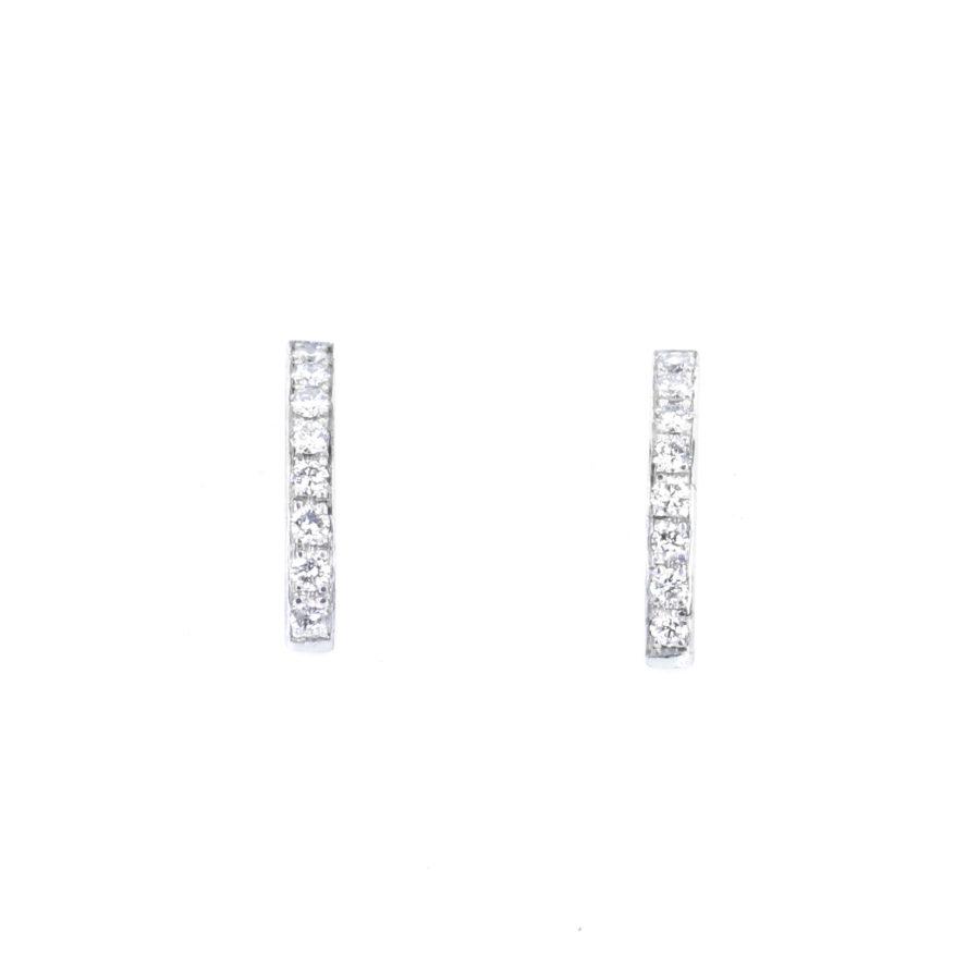 Julien Jewelry Ed00051