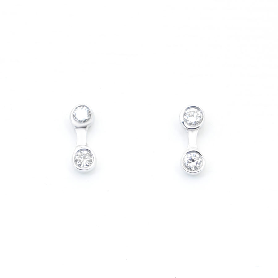 Julien Jewelry Ed00052