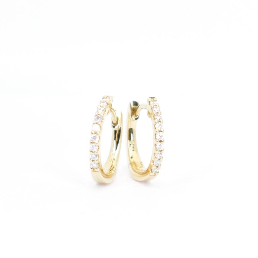Julien Jewelry Ed00053