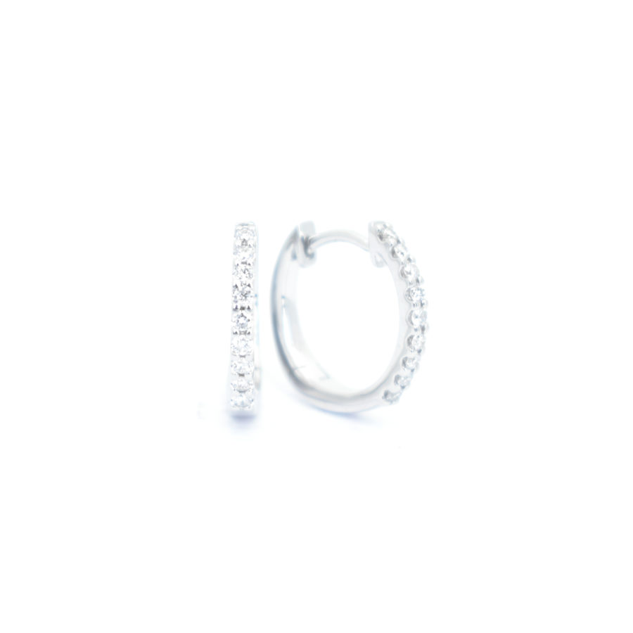 Julien Jewelry Ed00054