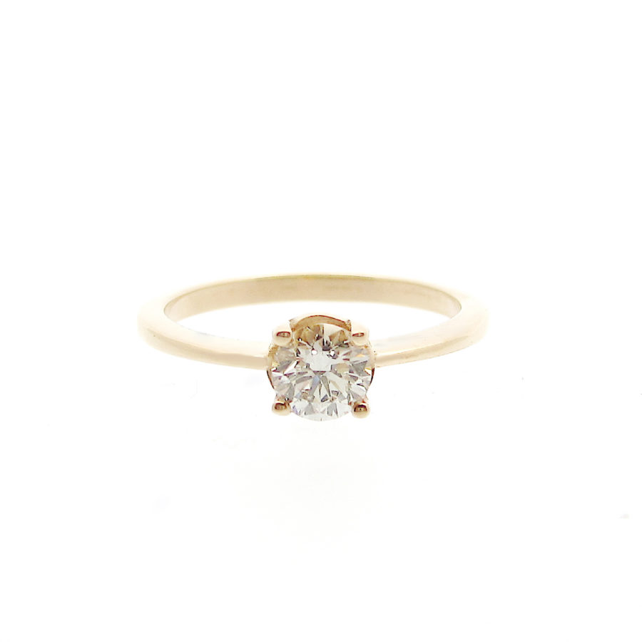 Julien Jewelry Engagement Ring (12)
