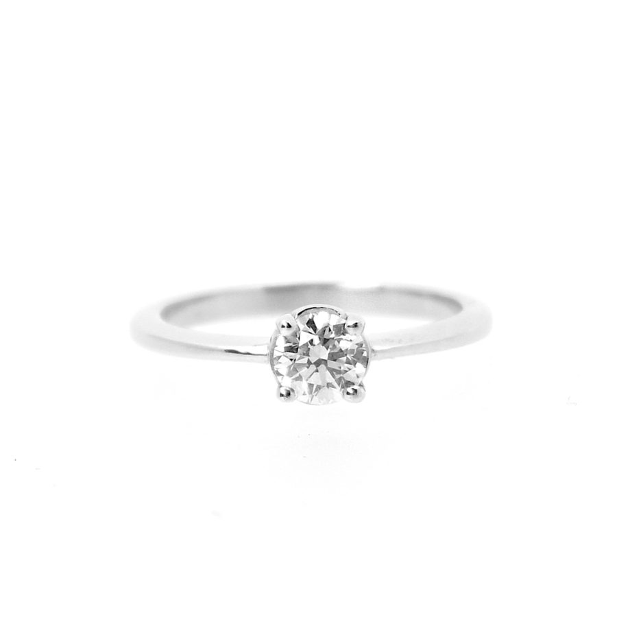 Julien Jewelry Engagement Ring (2)