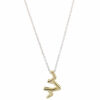 Julien Jewelry Pendants Heartbeat Collection