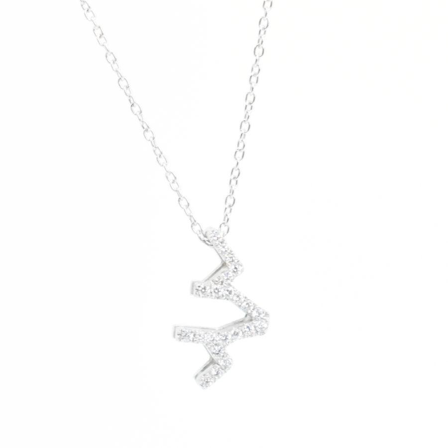 Julien Jewelry Pendants 03