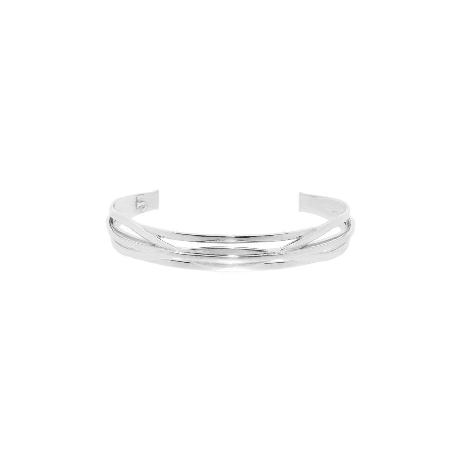 Julien Jewelry nuova 0001 wg Sm-2
