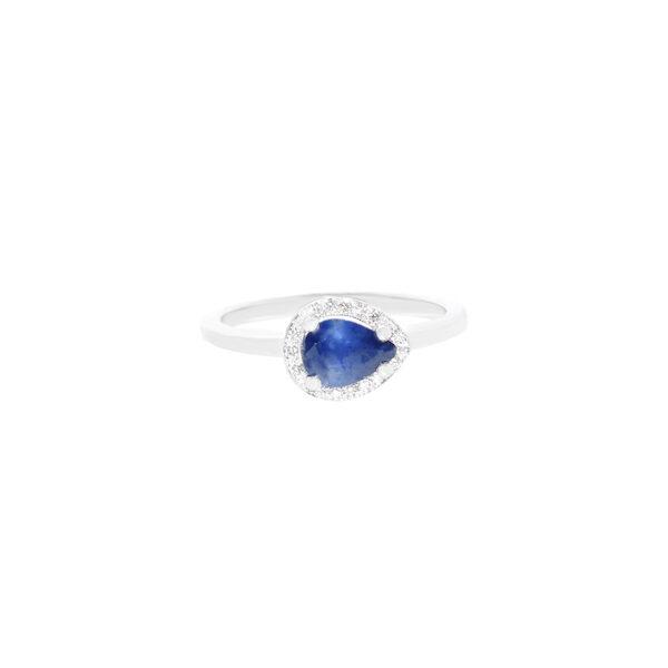 RCS Julien Jewelry 00035