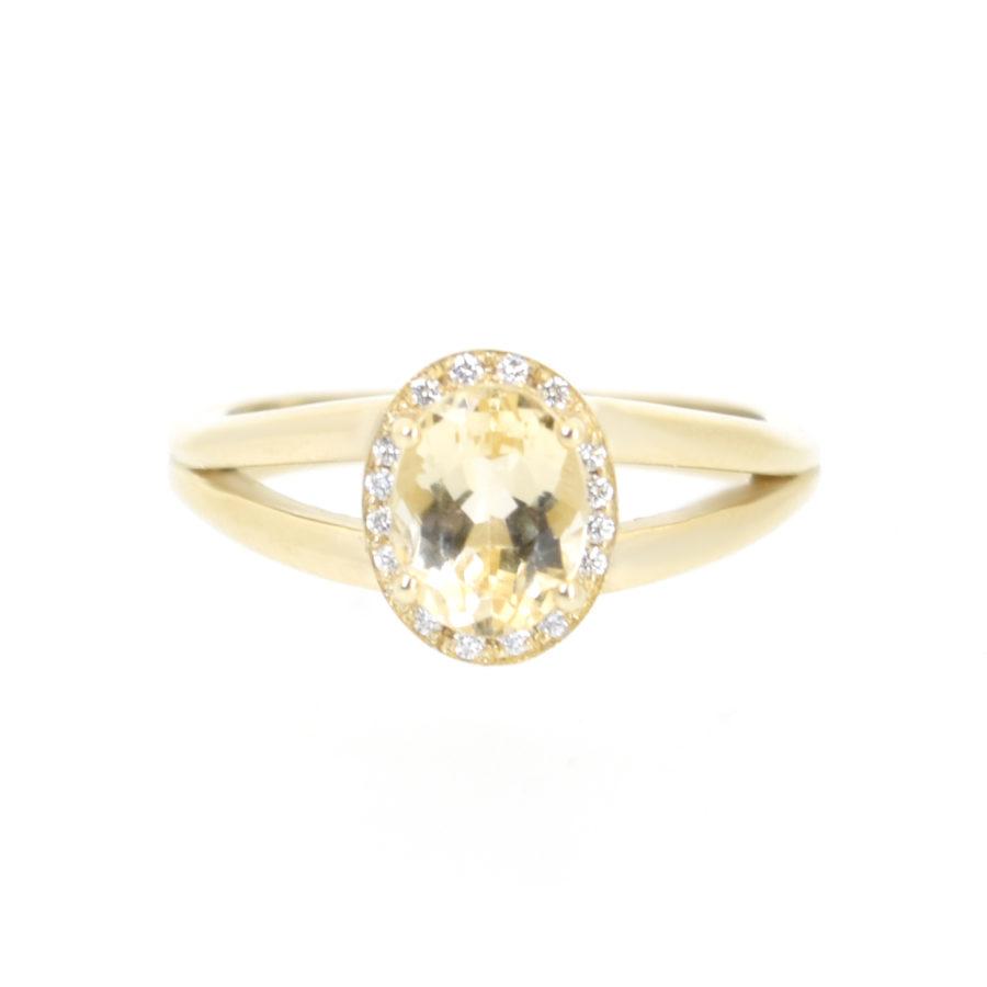 RCS Julien Jewelry 00047