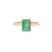 Rc Julien Jewelry 00015