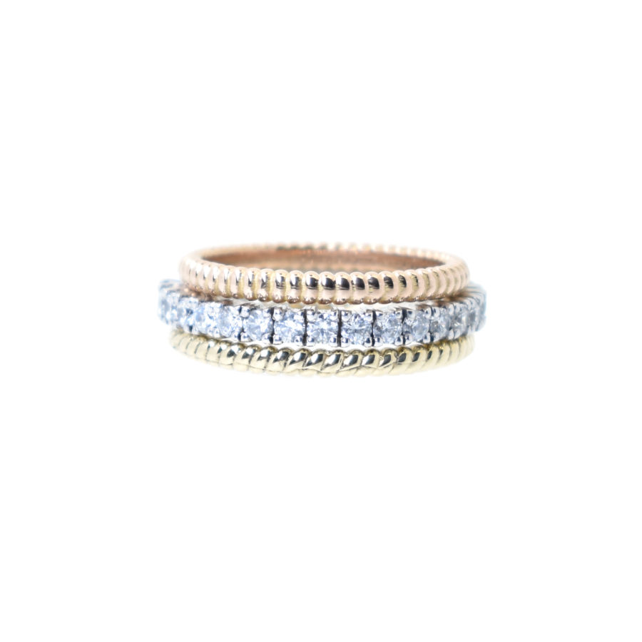 julien Jewelry Rw (40)