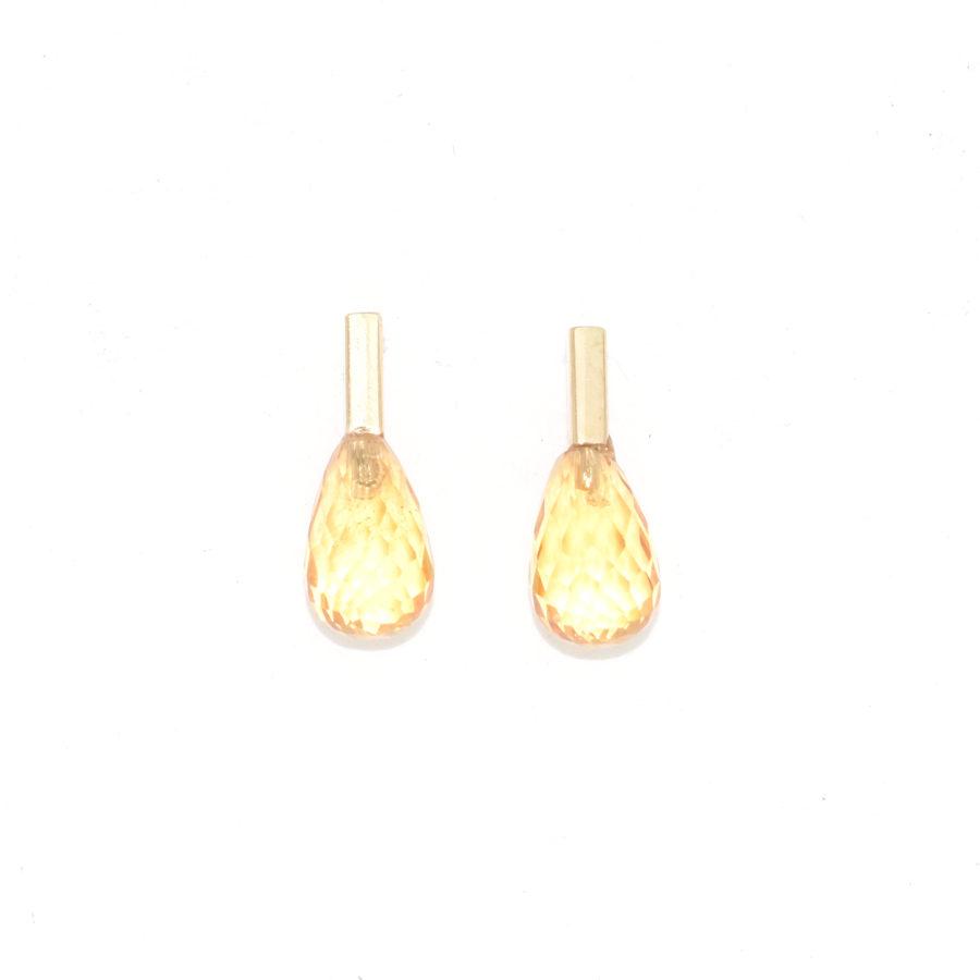 Julien Jewelry EC00005