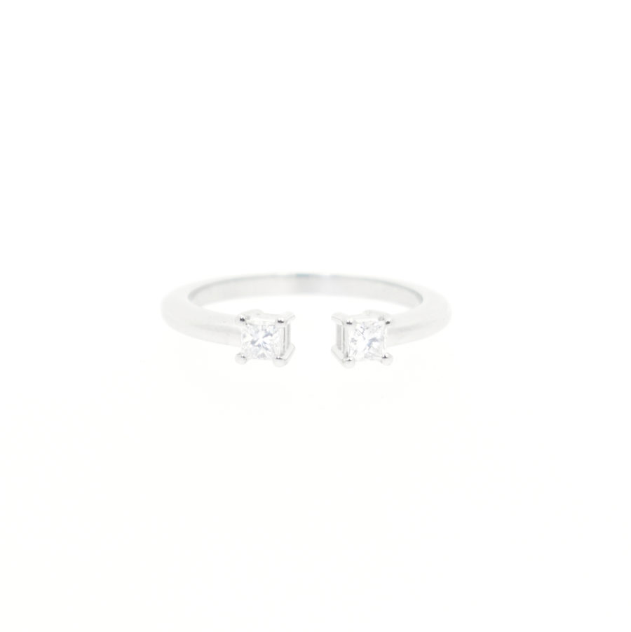 Julien Jewelry Duo