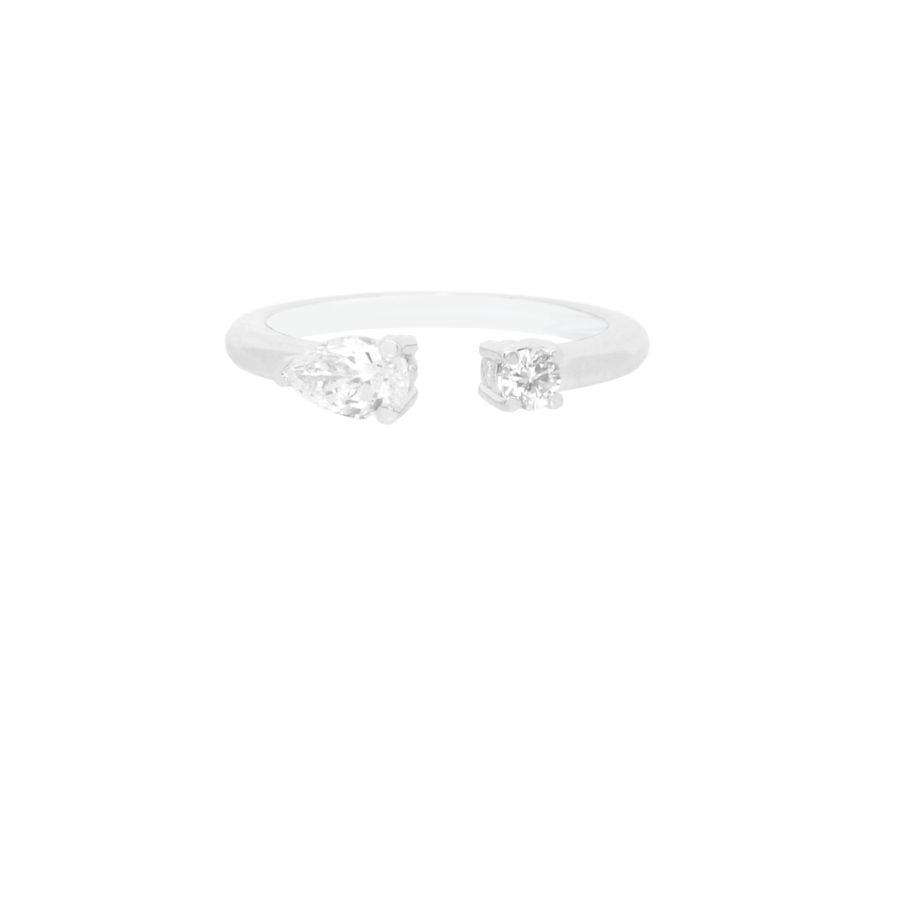 Julien Jewelry Rc00042