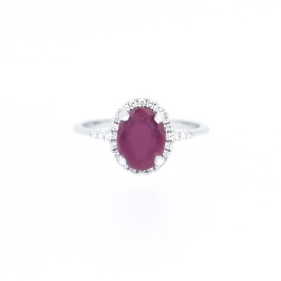 RCR Julien Jewelry 00003