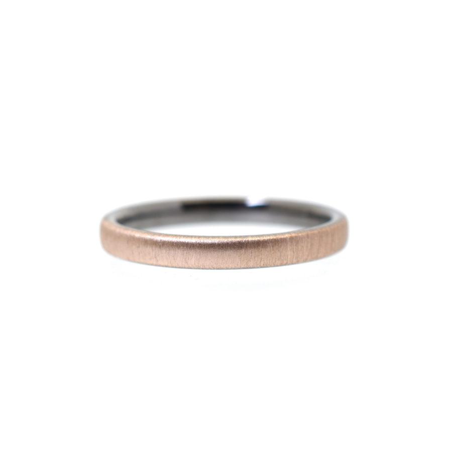 Julien Jewelry Wedding ring (39)