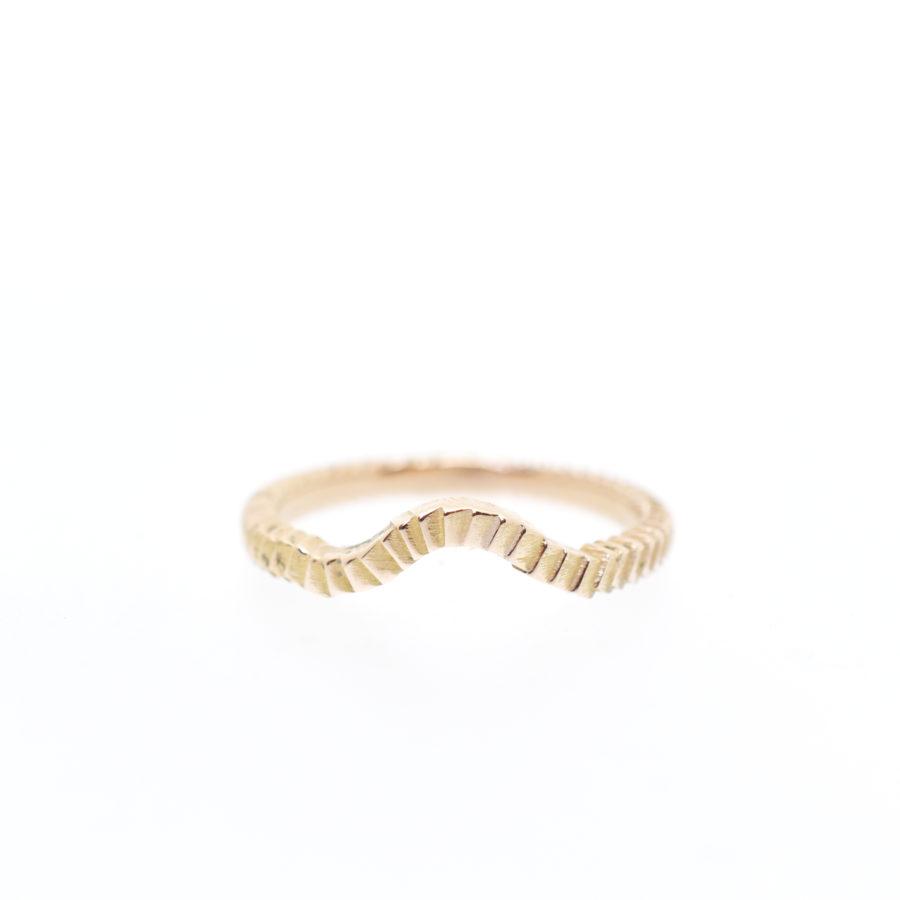 Julien Jewelry Wedding ring (40)