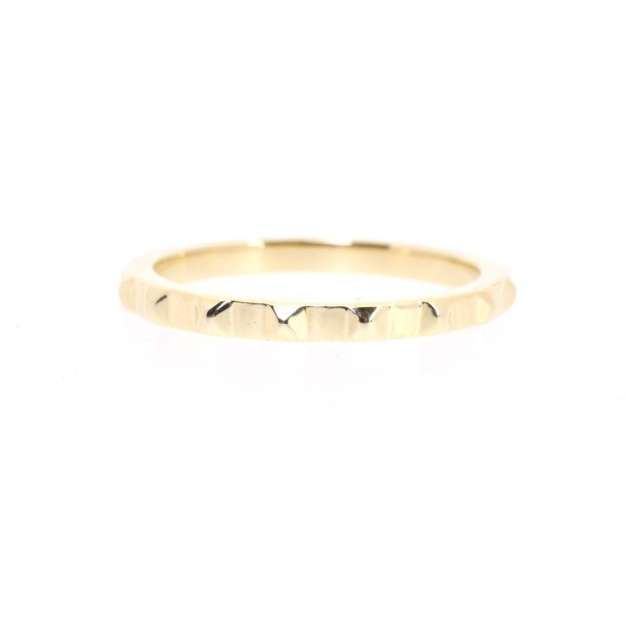 Julien Jewelry RWN 00003