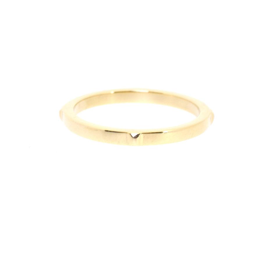 Julien Jewelry RWN 00005