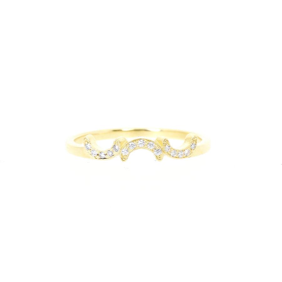 Julien Jewelry RWN 00050