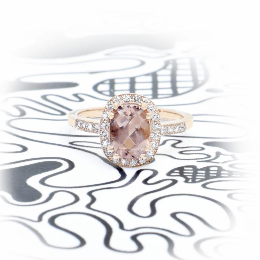 RCM Julien Jewelry 00024