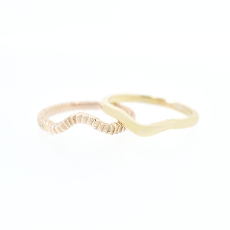 julien jewelry RWN 00028