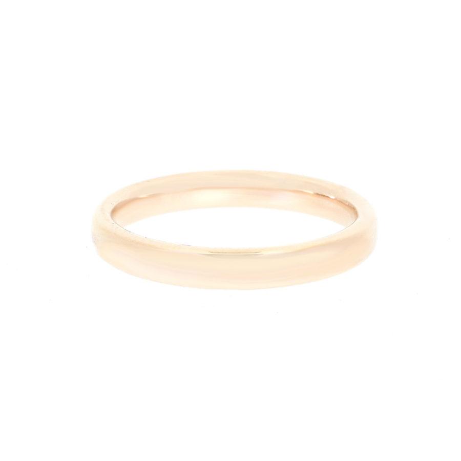 Julien Jewelry RW PG00003
