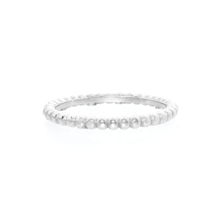 Julien Jewelry RWN00043