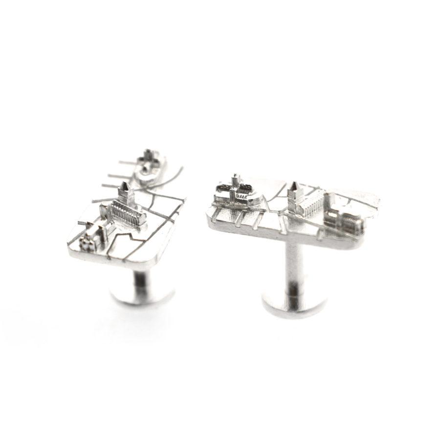 Julien Jewelry ring designer jewelry designer de maere demaere00015