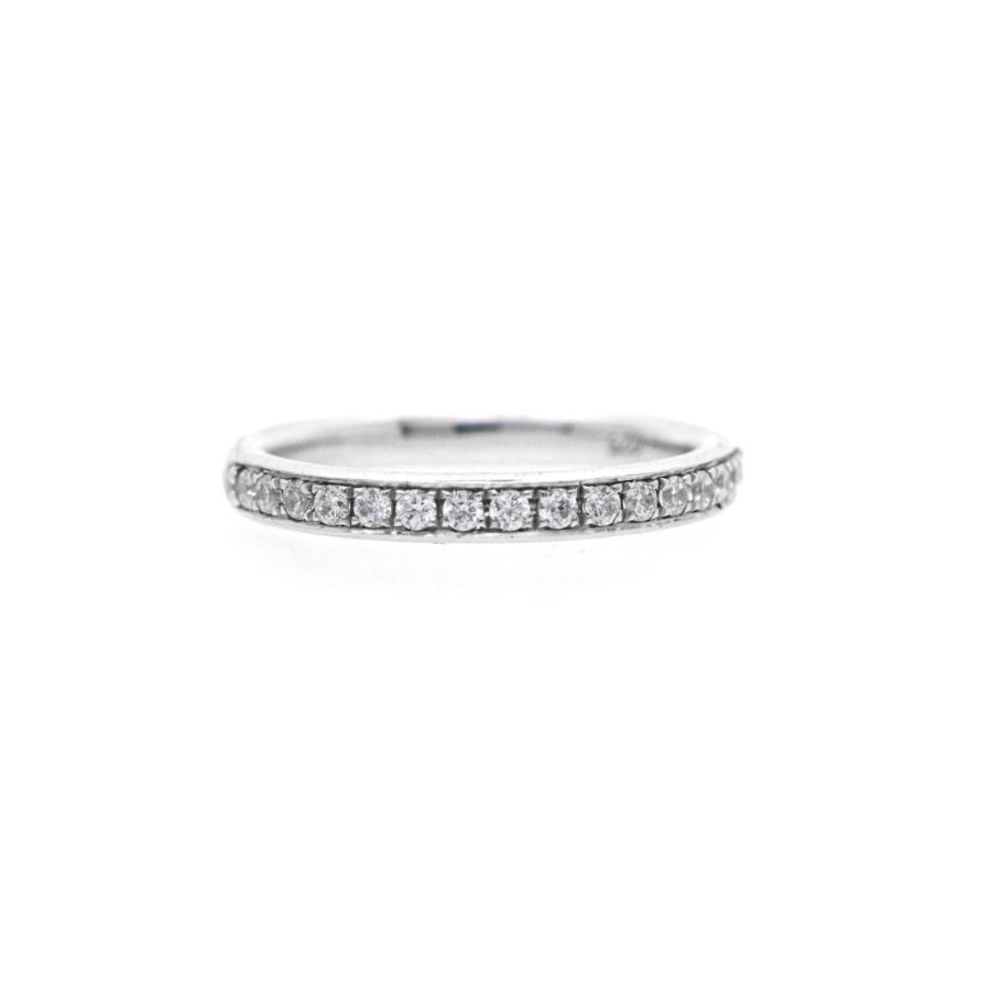 Julien jewelry wedding rings 2019rm (8)