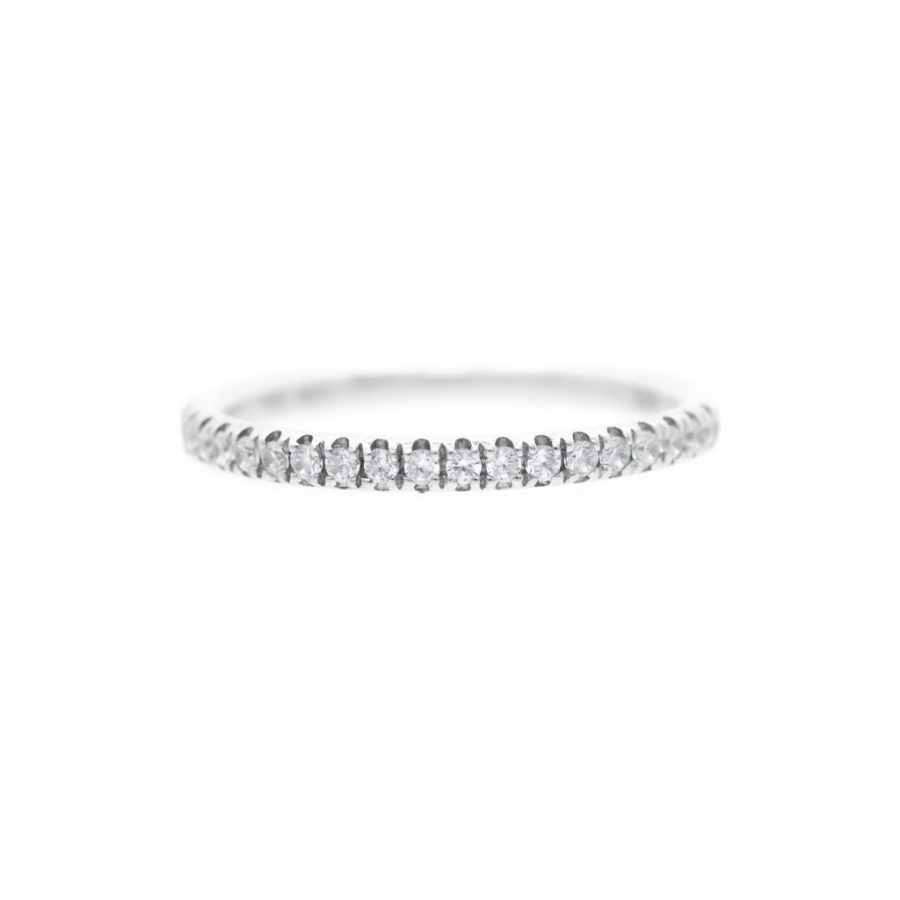 Julien jewelry wedding rings 2019rm (11)