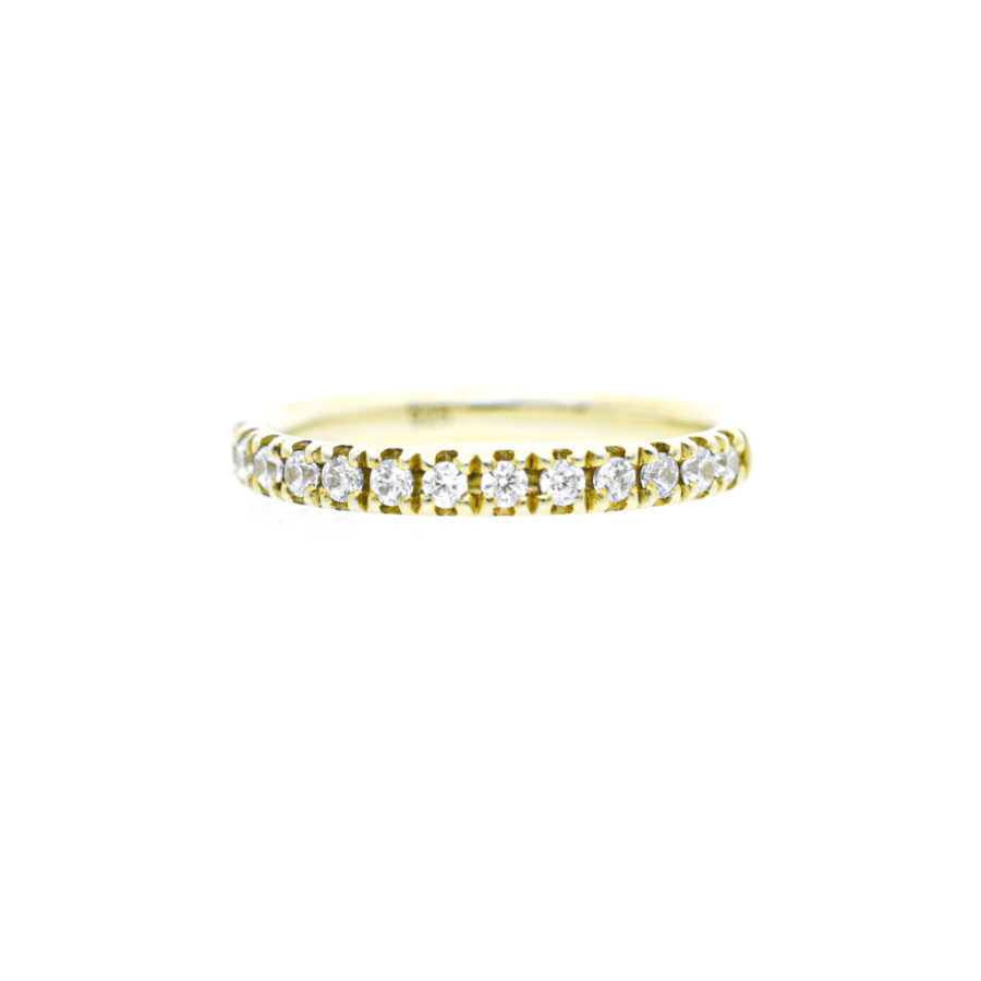 Julien jewelry wedding rings 2019rm (3)