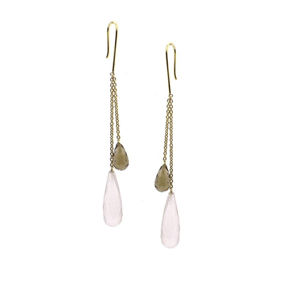 Julien Jewelry EC 00028